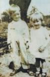 Sybil Ashmore photos