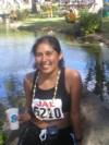 Amy Marissa Acosta-Bileck photos