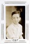Edward P. Baldwin photos