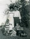 Ruby W. Broyles photos