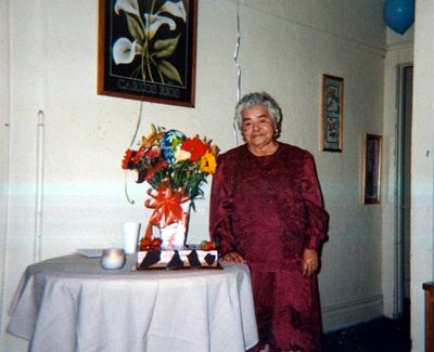 Maria Antonio photos