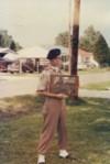 Hudson Powell Lee photos