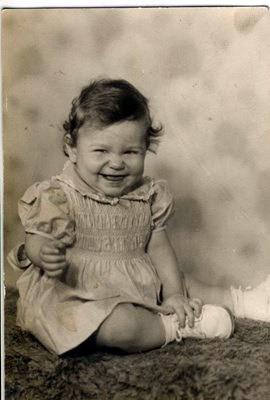 MARY ANN GRADISHER photos