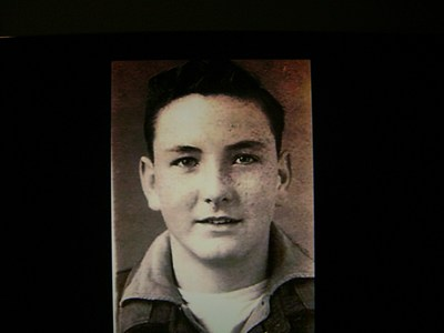 Henry Adams Everett photos