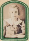 "Kathryn L. ""Kay"" Mauery photos"