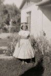 Maria Dolores (Mier) Clark photos