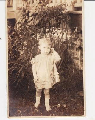 """Catherine Lucille Twickler """"Kit"""" Kesler photos"""