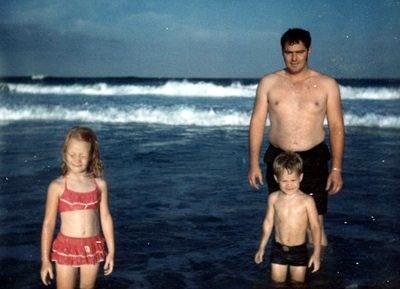 Douglas Cornell Bowman photos