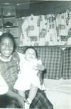 Harold Eugene Jackson Sr. photos