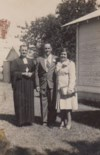 Gladys Dreibrodt photos
