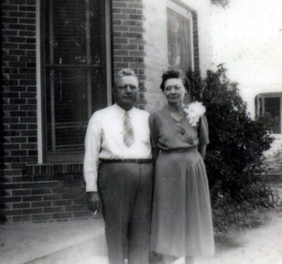 E. Rubin Bernhard Jr. M.D. photos