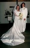 Kimberly R. Allen photos