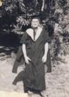 Richard Elliott Yitchak Alper, Ph.D., MD, A.O.A. photos
