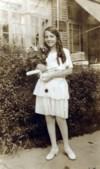 Rhoda Arnold photos