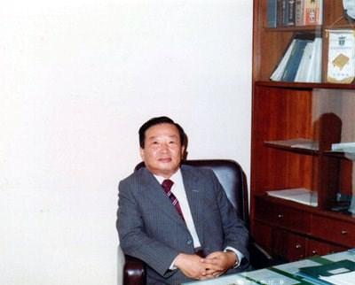 Chang Do An photos
