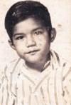 Ricardo A. Aguirre photos