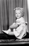 Carol Joan Hall photos