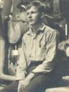Honorable John H. O'Neil photos