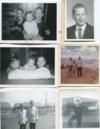 Barry Scott photos