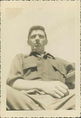 Robert R. Pursley photos