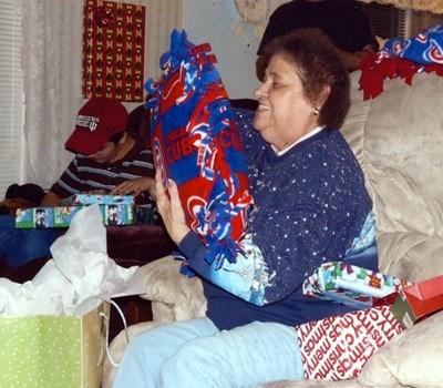 Shirley J. (Sears) Wheatley photos