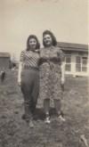 Mary Ann Cimrhanzel photos