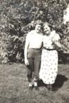 Jeannine Biebelhausen photos