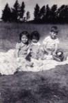 Joyce Darlene Frederickson photos