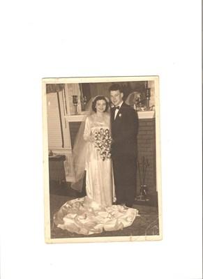Barbara E. Albert photos