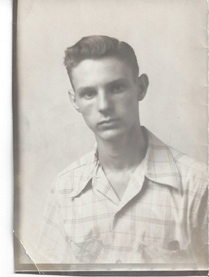 William C Austin Jr. photos