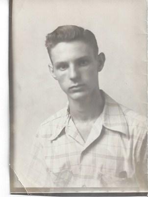 William C Austin Jr. photos