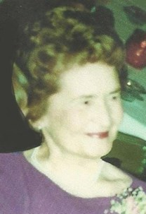 Dorothy Margaret Alexander photos