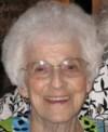 Ruth N. Leister