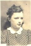 Syble Barnard 1942