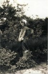 Lucille Sparks (Sparks) Bauer photos