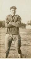 Herman Frederick Bish photos