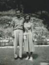 Albert C. Vacchiano photos