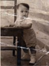 Danilo N. Fabian photos