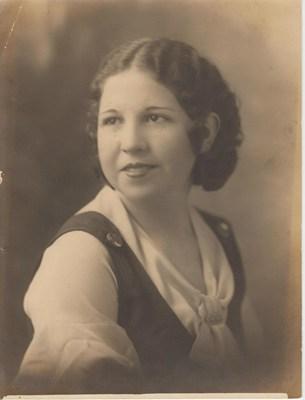 Mrs. Eloise R. Moore photos
