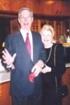 Selma C. Biggs photos