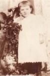 Irene A. Bodnar photos