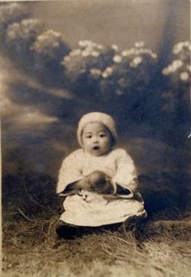 Manfield Ming-Fai Cho photos