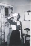 Patricia Ann Atcheson photos