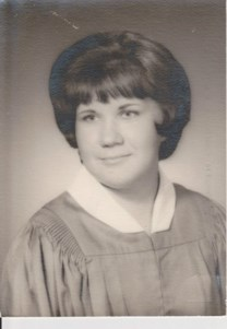 Mrs. Barbara L. Harvey Swihart photos