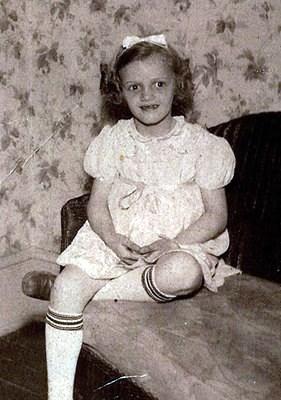 Shirley Nevetta Penney photos