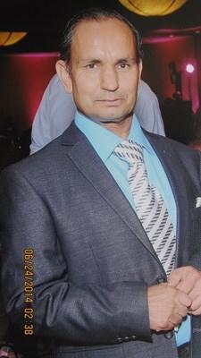 Sukh Dev photos