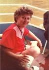 Elizabeth Ann Stiller photos