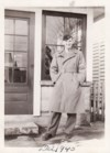Milton Arthur Lamm photos
