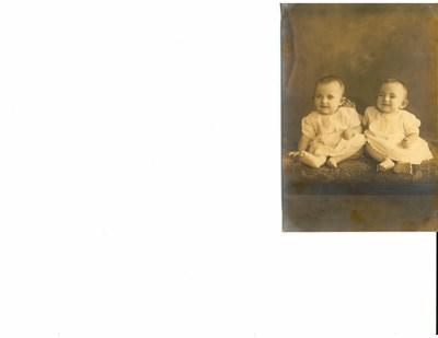 Mary Ella Brewer photos
