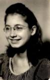 Shirley Jean Ballard photos